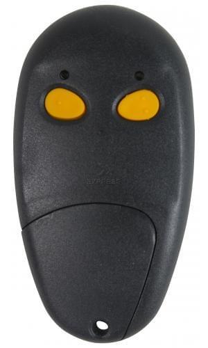 Remote PROEM ER2C4 ACD