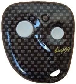 Remote PROGET BUGGY - L