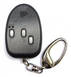 Remote PROTECO TX3