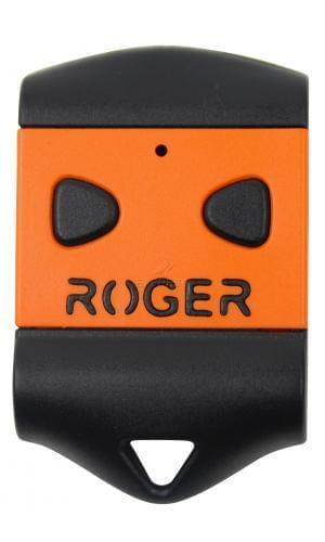 Remote ROGER TX22