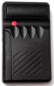 Remote control  SEIP SE40TX