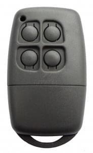 Remote SEIP SKR433