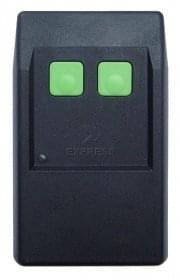 Remote SMD 26.995 MHZ 2K