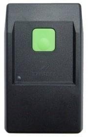 Remote SMD 27.015 MHZ 1K