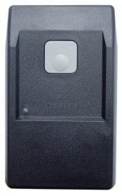 Remote SMD 40.685 MHZ 1K
