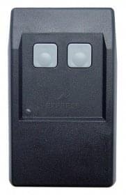 Remote SMD 40.685 MHZ 2K