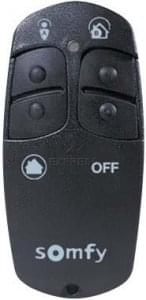 Remote SOMFY 2400617