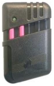 Remote TAU 250TXA2H