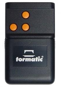 Remote TORMATIC HS43-3E