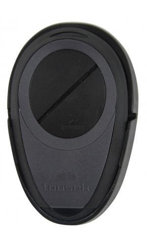 Remote TOUSEK RS-868-TXR-2B