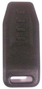 Remote VELLEMAN VM160T