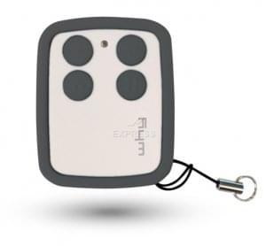 Remote SIMPLE EVO