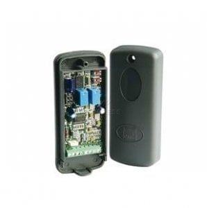 Remote CAME RE432