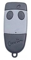 Remote CARDIN S449-QZ2