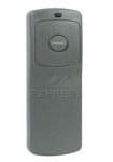 Remote ROSSLARE SA26