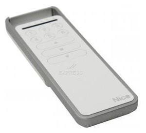 Remote NICE P6