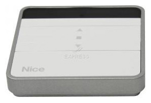 Remote NICE W1