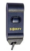 Remote SOMFY RCS 101-1