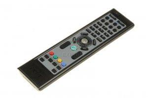 Remote ACER 25.M600B.001