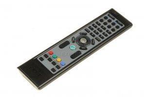 Remote ACER 25.M600B.001