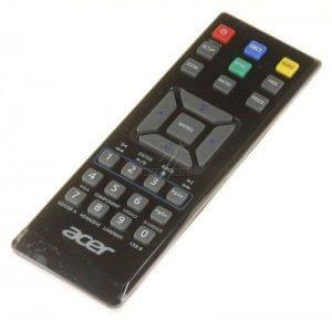 Remote ACER MC.JG811.009