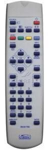 Remote CLASSIC IRC81785