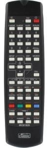 Remote CLASSIC IRC81929