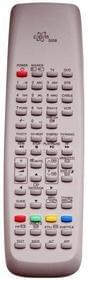 Remote COM-TC COM5208
