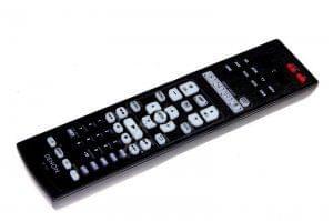 Remote DENON 307010088005D