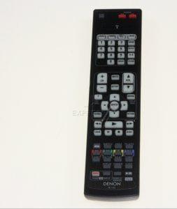 Remote DENON 963307011180D