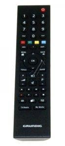 Remote GRUNDIG TP6187RP1