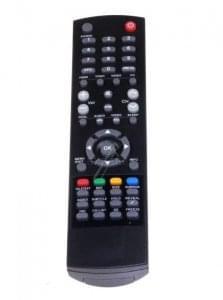 Remote HAIER 098GRABDTNTJ