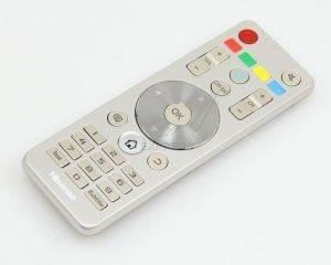 Remote HISENSE EN3A31 169861