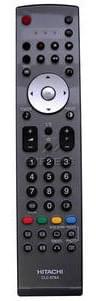 Remote HITACHI CLE978-VS30045162