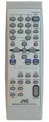 Remote JVC RMSUXS57R