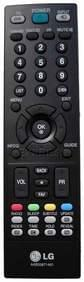 Remote LG AKB33871401