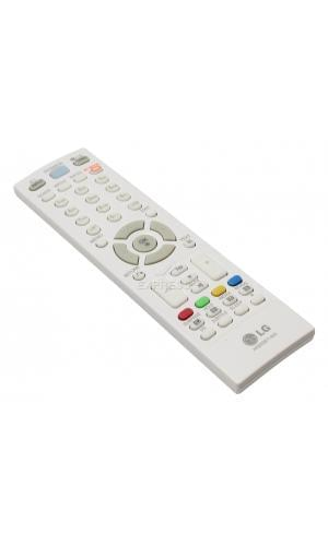 Remote LG AKB33871424