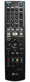 Remote LG AKB72197602
