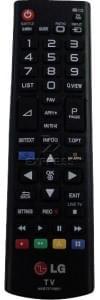 Remote LG AKB73715622