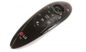Remote LG AKB73975801