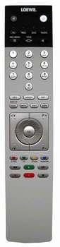 Remote LOEWE RC3-89600A01