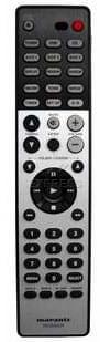 Remote MARANTZ RC005CR-307010032002M