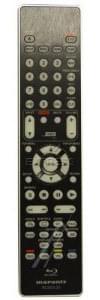 Remote MARANTZ RC005UD 307010078008M