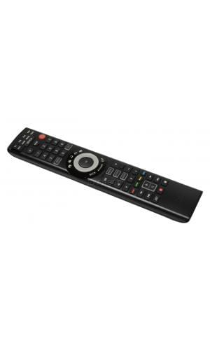 Remote ONE FOR ALL URC7980