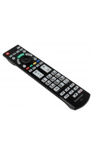 remote PANASONIC N2QAYB000715