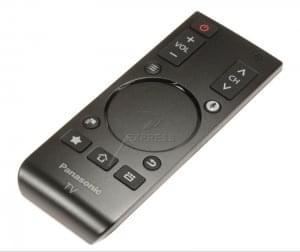 Remote PANASONIC N2QBYA000004