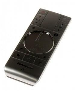 Remote PANASONIC N2QBYA000011