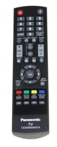 Remote PANASONIC TZZ00000007A