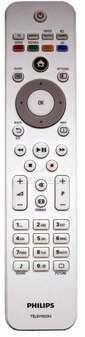 Remote PHILIPS 2422 549 02315