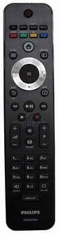 Remote PHILIPS 2422 549 02362